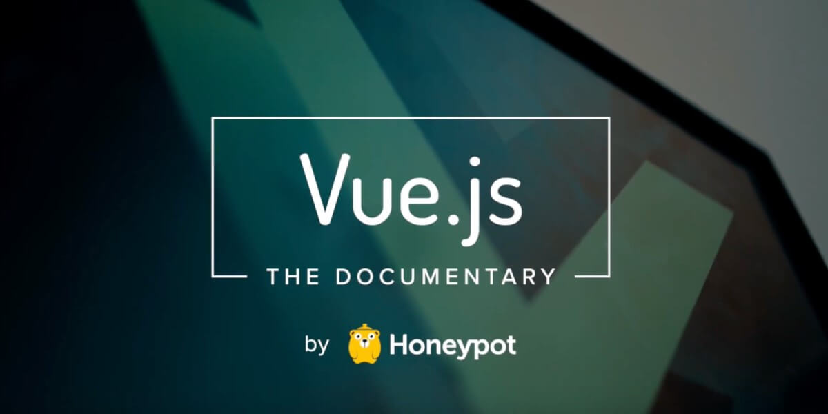 VueJS: The Documentary